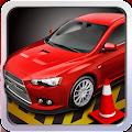 Car Parking download
