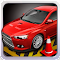 Car Parking 1.2.10 Apk