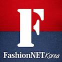 패션넷코리아 logo