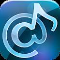 @Ringtone logo