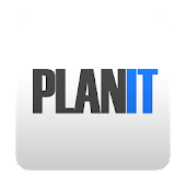 PlanIT - Seattle Events