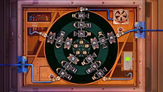 Just Escape Screenshot 48