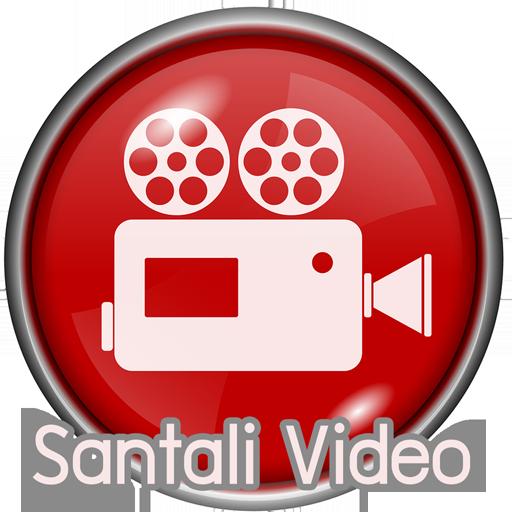 Santali Video