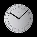 台所用タイマー logo