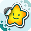 Baby Sticker icon