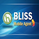 BLISS Mobile Agent