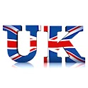 UK Citizenship Test logo