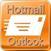 Easy and Fast Hotmail |Outlook