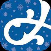 Ludwigsburg Weihnachts-App