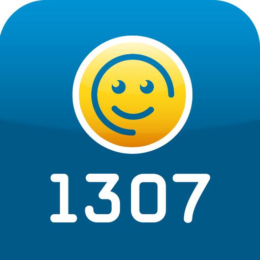 1307 Mobile