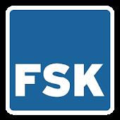 FSK Jugendschutz Filme Trailer