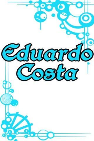 Eduardo Costa Letras