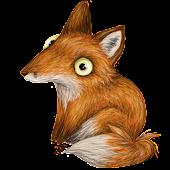 Fox Soundboard