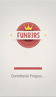 Funb3rs- miniatura screenshot
