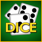 DICE for Any Game