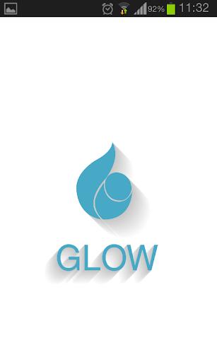 Glow Messenger