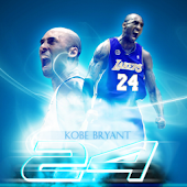 Kobe Bryant HD Live Wallpaper