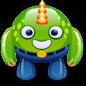 Video Game Tester Jobs 01 icon