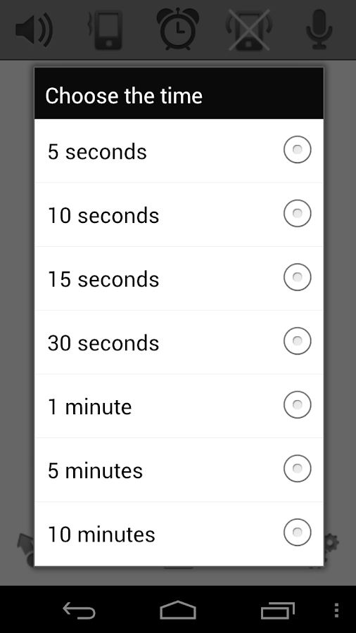 Whoopee cushion ( fart ) - screenshot