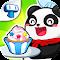 My Cupcake Maker - Make Candy 1.0 Apk
