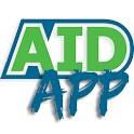 AID App Wageningen icon