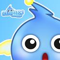 Slime Jump 2 icon