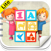 Kids Preschool Games TAB Lite