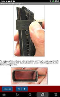 Lahti pistol explained- screenshot thumbnail
