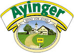 Logo for Ayinger