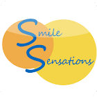 Smile Sensations Membership icon