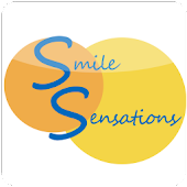 Smile Sensations Membership