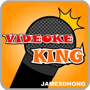 Videoke King - Karaoke (Beta) APK
