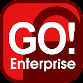 GO!Enterprise MDM