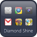 Diamond Shine Apex Theme icon