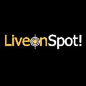 LiveOnSpot Pro Plugin