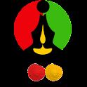 iPooja Satyanarayan Marathi logo
