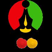 iPooja Satyanarayan Marathi