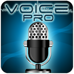 Voice PRO - HQ Audio Editor v3.3.14