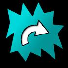Speed Limiter icon