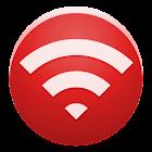 Find.Free.Wi-Fi icon