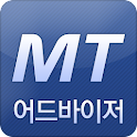 MT Advisor logo