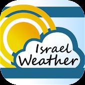IsraelWeather