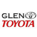 Glen Toyota icon