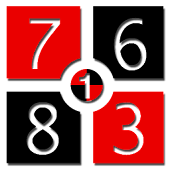 Numerology 2015
