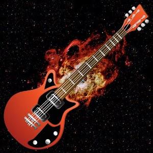 Practinome: Guitar Tab Player