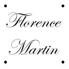 Florence Martin icon