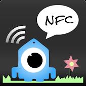 NFC TagSee