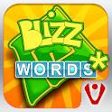 BLIZZ Words* icon