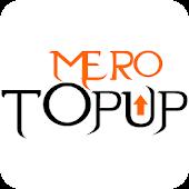 Mero Topup