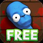 Yay! Zombies icon